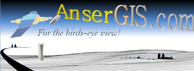 ansergis.com