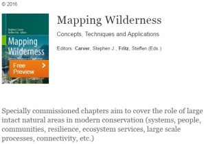 MappingWilderness_Sang
